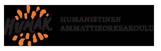 www.humak.fi